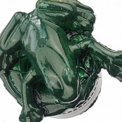 Large Frog 30ml Micro Cache