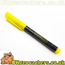 UV Marking Pen with Light