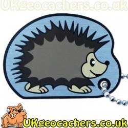 Hedgehog Cachekinz