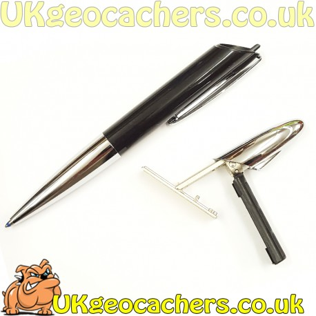 Colop Pen Stamp Writer Exclusive