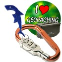Geoswag & Trade Items