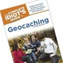 Geocaching Guides
