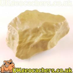 Medium Cache Rock Sand