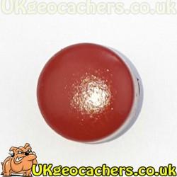 Rusty Brown Magnetic Nano